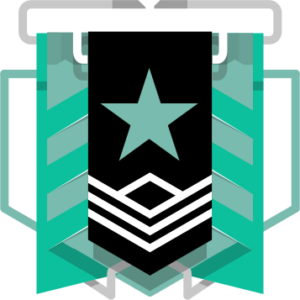 rainbow six siege diamond png