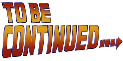 To Be Continued Png Transparent Arrow Sign 123pngdownload This png file is about transparent ,continued. to be continued png transparent arrow