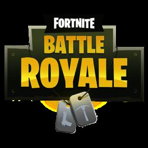 fortnite victory battle royale png