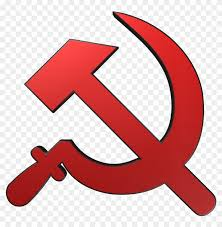 hammer and sickle png download