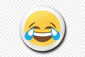 Laughing crying emoji meme
