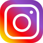 instagram icon circle transparent