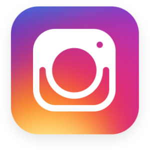 instagram logo small transparent
