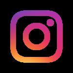 instagram logo transparent background