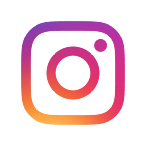 instagram logo transparent background
