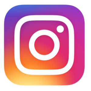 instagram logo transparent download