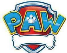 paw patrol icon png