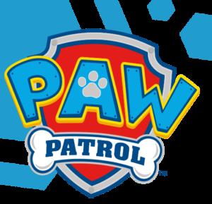 paw patrol png download