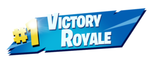victory royale png download