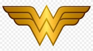 Wonder woman logo png vector free download 123pngdownload - Wonder woman logo vector ...
