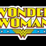 wonder woman png comic