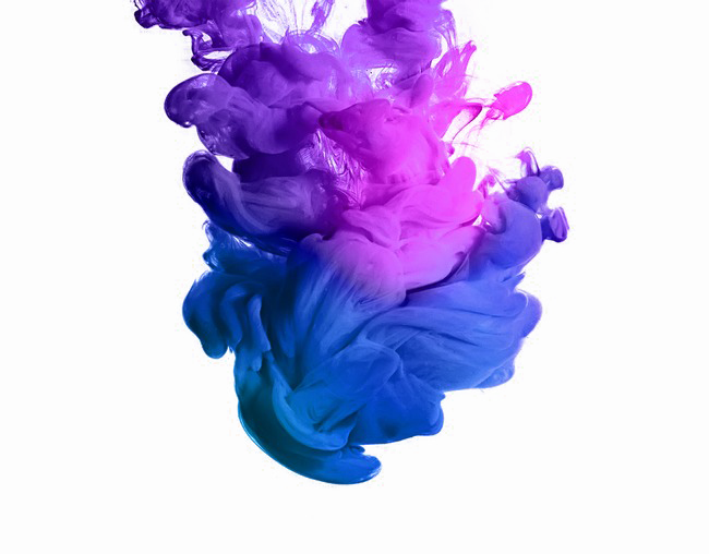 Smoke PNG Images - Latest Collection Must check Out 2019