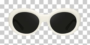 Clout goggles cartoon. Glasses png free download