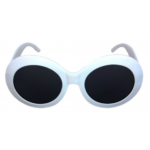 clout goggles png