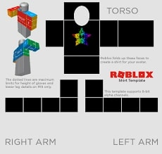 roblox-shirt-shading