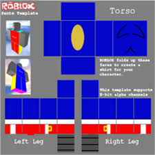 roblox-shirt-template-transparent