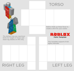 Roblox Free Shirt Templates How To Get 300 Robux For Free - roblox staff shirt