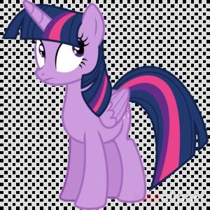 Twilight Spar PNG