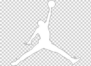 jordon jumpman png