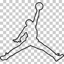 jordan shoes png