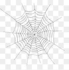 center spider web png
