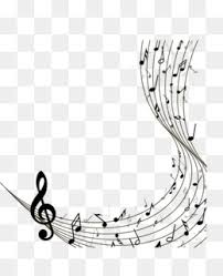 music sign png