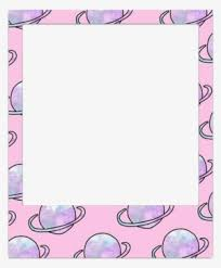 polaroid frame app