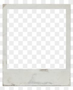polaroid frame online