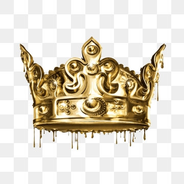 Crown PNG Images | Vector | PSD | Icon Download ...