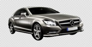 mercedes benz cars png