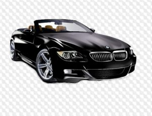 bmw car png
