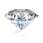 diamond hd png