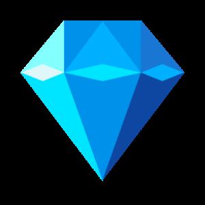 diamond png clipart