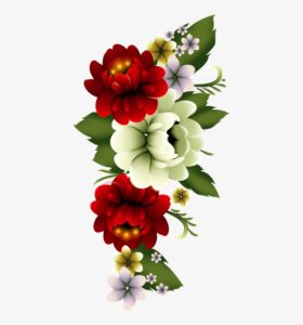 flowers png download