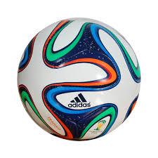 football addidas