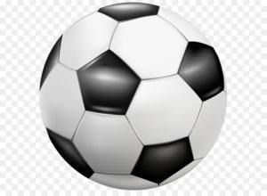football png black white