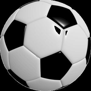 football png transparent