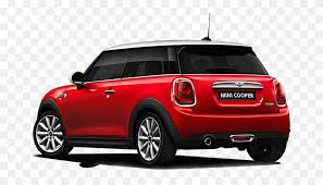 mini cooper car png