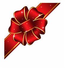 ribbon clipart image