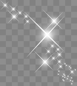 sparkle png