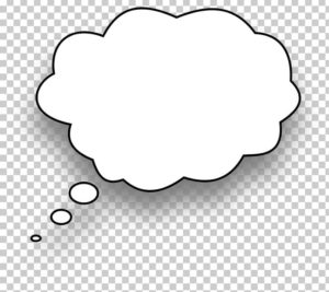 speech bubble png hd