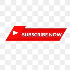 subscribe icon button png