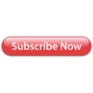 subscribe png hd