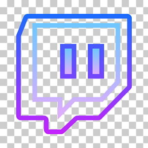 twitch png clipart