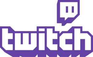 twitch tv logo png