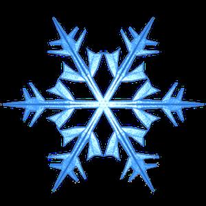 snowflakes-live-wallpaper